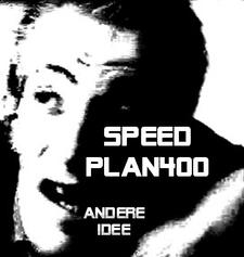 Speed Plan400