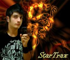 StarTrax