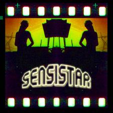 Sensistar