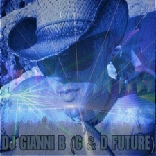Gianni B (G&D Future)
