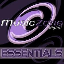 Musiczone Essentials