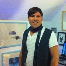DJ Kayowa