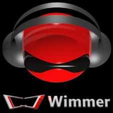 CJ Wimmer