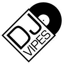 DJ Vipes