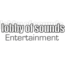 Lobby of Sounds
