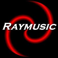DJ Ray & DJ Skyone