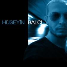 Huseyin Balci