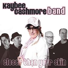 Kaybee Cashmore