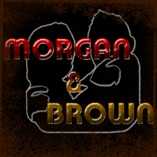 Morgan & Brown