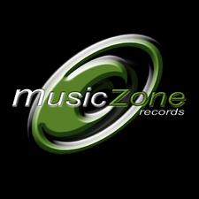 Musiczone All Stars