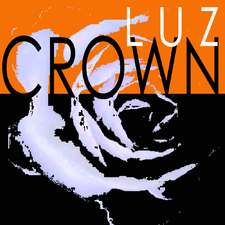 Luz Crown