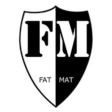 Fat Mat