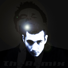 Rekardo Rivalo & Theremix