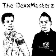 The Dexx Masterz