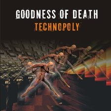 Goodness Of Death