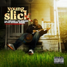 Young Slick