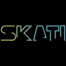 S.K.A.T.I.