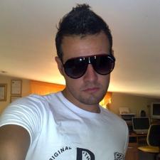Gaetano Dj