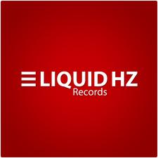 3 Liquid Hz