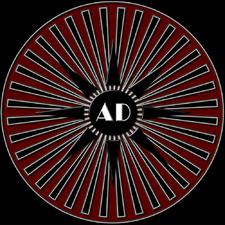 Acid Driver