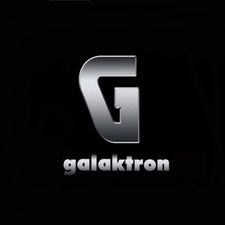 Galaktron