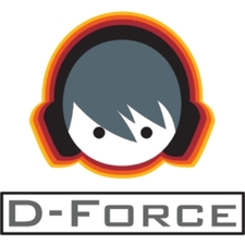 D-Force vs Phase One