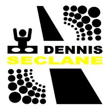 Dennis Seclane