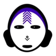 DJ Flixxcore