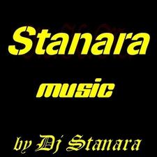 DJ Stanara