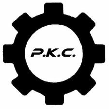 P.K.C.
