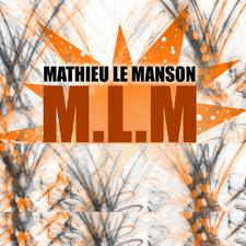Mathieu Le Manson