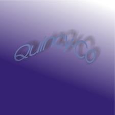 Quincy-Co