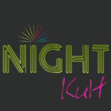 Night Kult