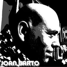Joan Barto