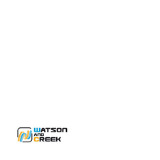 Watson & Creek