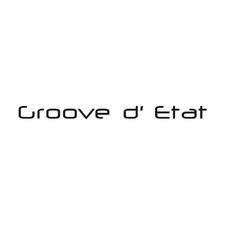 Groove d' Etat