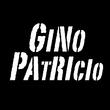 Gino Patricio