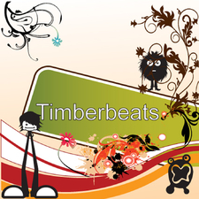 Timberbeats