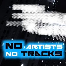 No Artists No Tracks