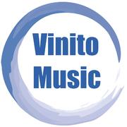 Vinito