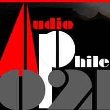 Audiophile 021