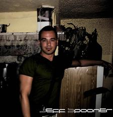 Jeff Spooner