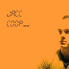 Jacc Coop