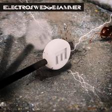 Electro Swedgehammer