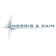 Morris & Cain