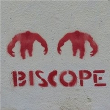 Biscope