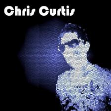 Chris Curtis