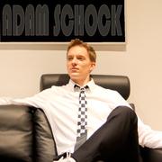 Adam Schock