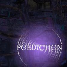 Poediction