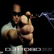 DJ Robdee